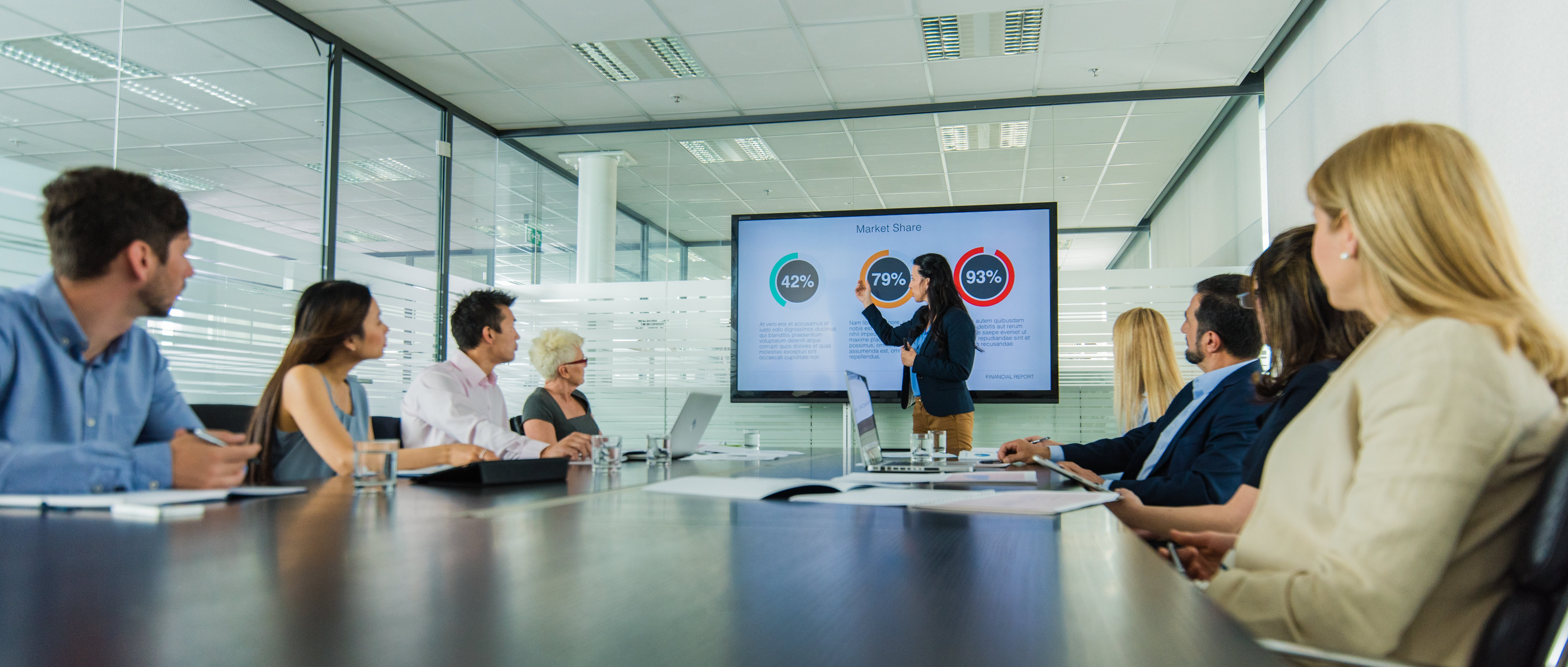 4 Reasons Marketing as a Service (MaaS) Should Be in Every CMO's 2020 Budget